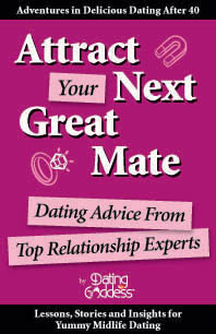 Delicious Dating - Find Your Next Great Mate