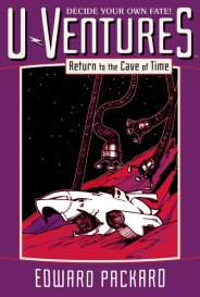 cave-of-time-book