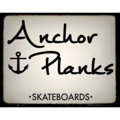 NorCal skateboard company