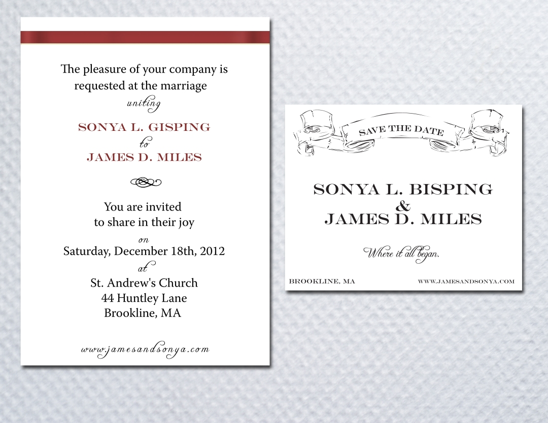 Etsy_WeddingTemplate_01
