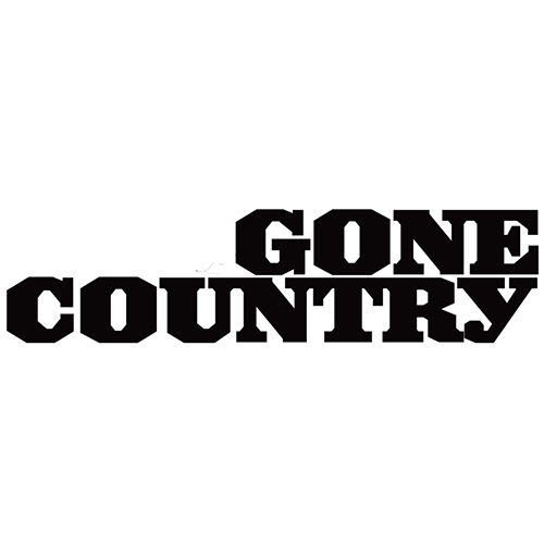 tv show on CMT