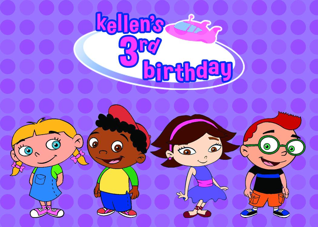 Kellen_3rdBDay_Front