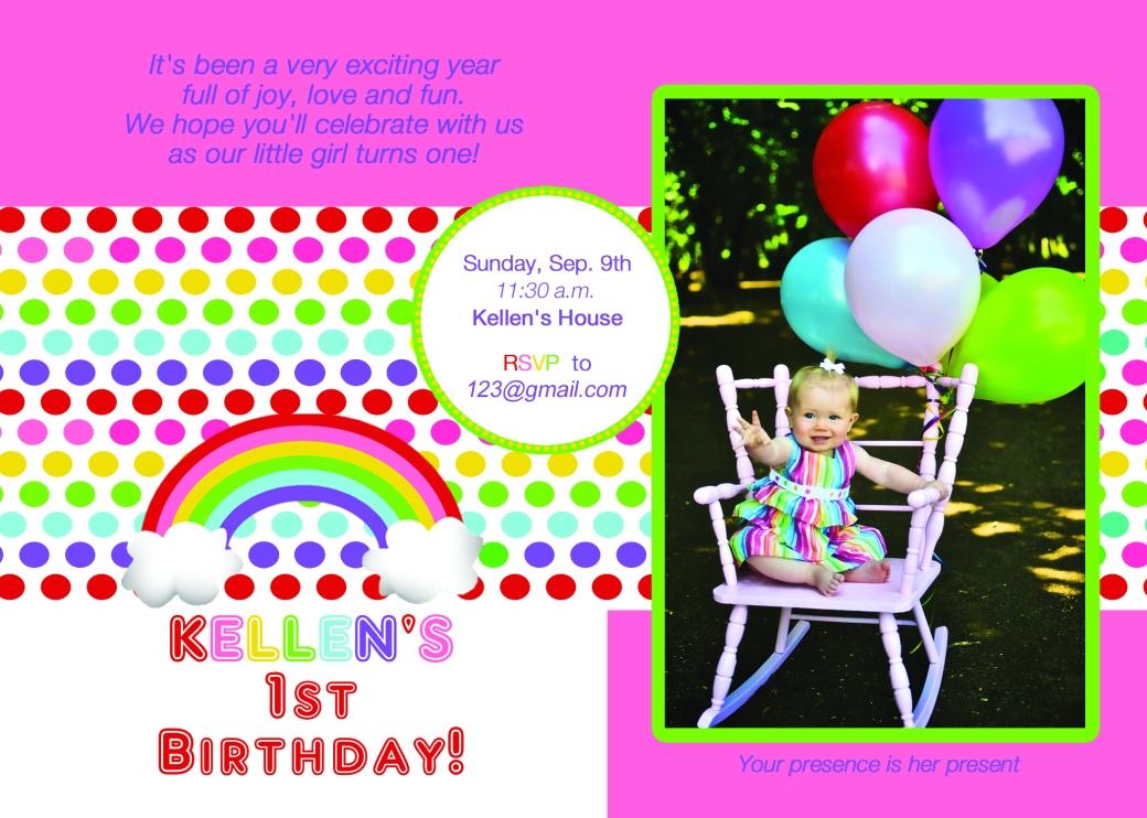 Kellen_invite_FINAL