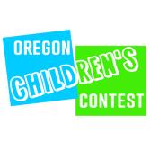 yearly children's photo contest