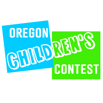 yearly children's photo contest