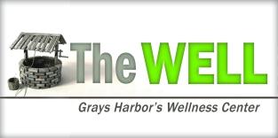 wellness center