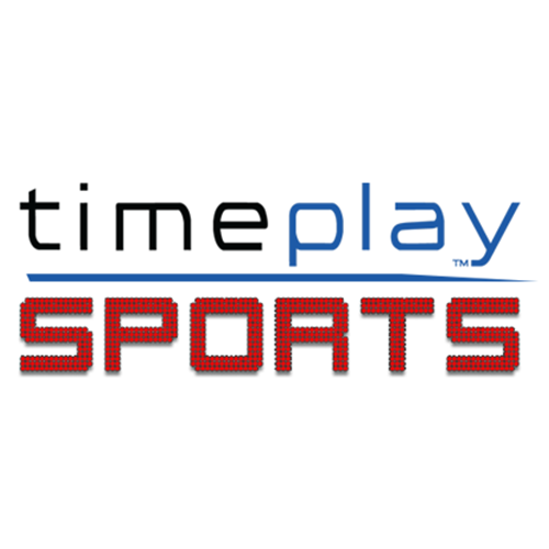 sports trivia game/app