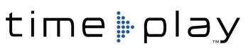 TimePlay-logo
