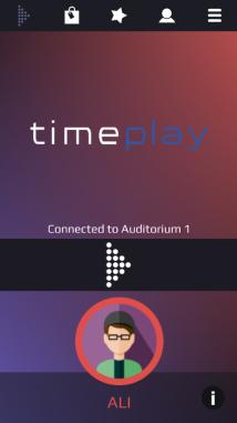 TimeplayApp_01