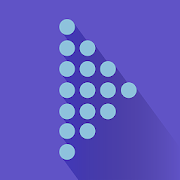 TimeplayApp_Icon