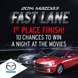 Mazda_256x256-1