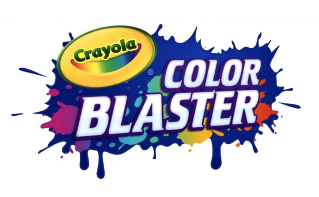 Crayola_ColorBlaster_final
