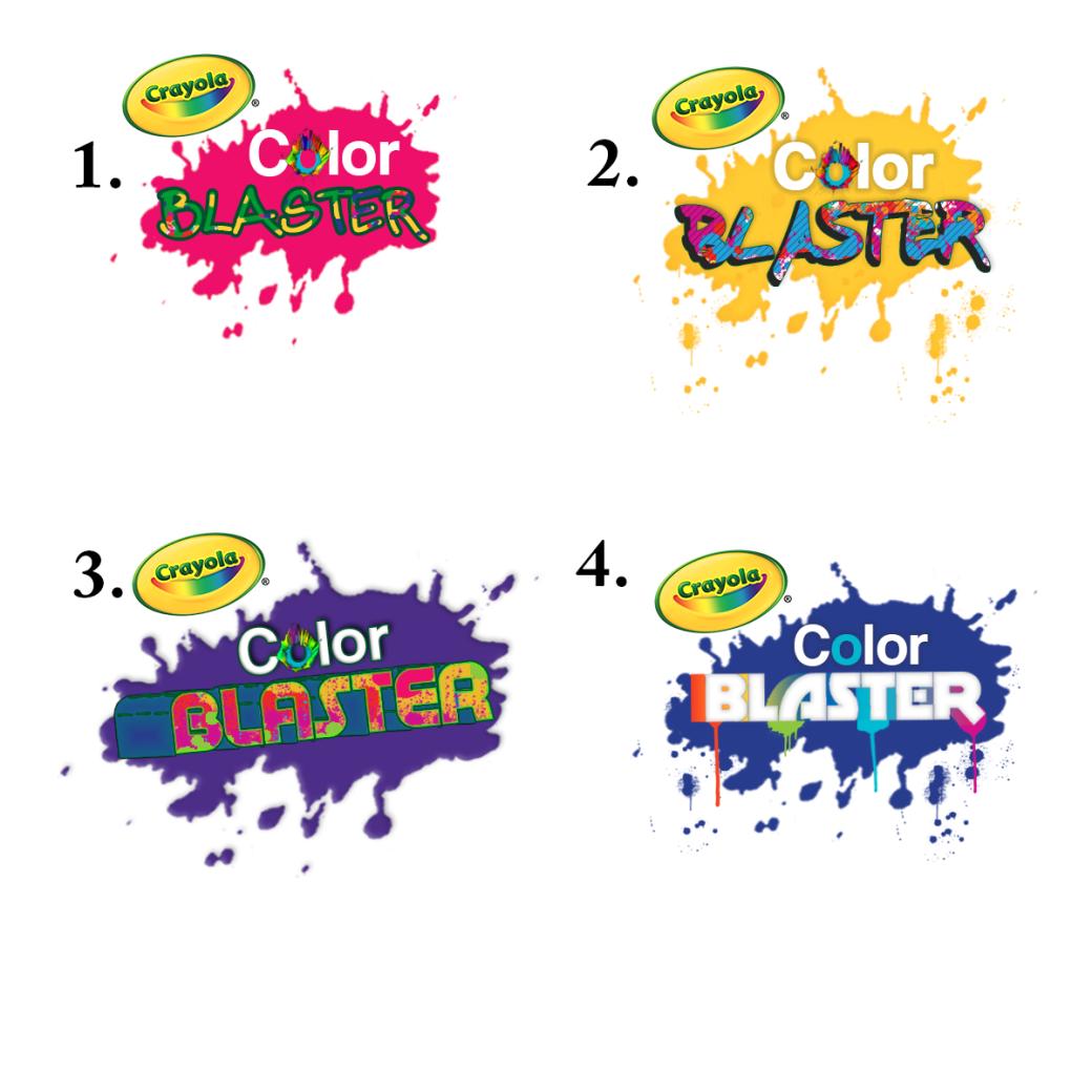 Crayola_ColorBlaster_Ideas_02