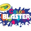 Crayola_ColorBlaster_Round_06
