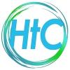 htc_logo_final